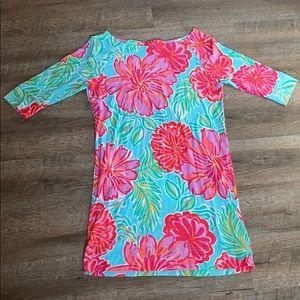 NWOT Lily Pulitzer dress size small